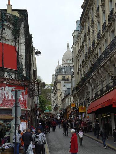 rue Montmartre.jpg