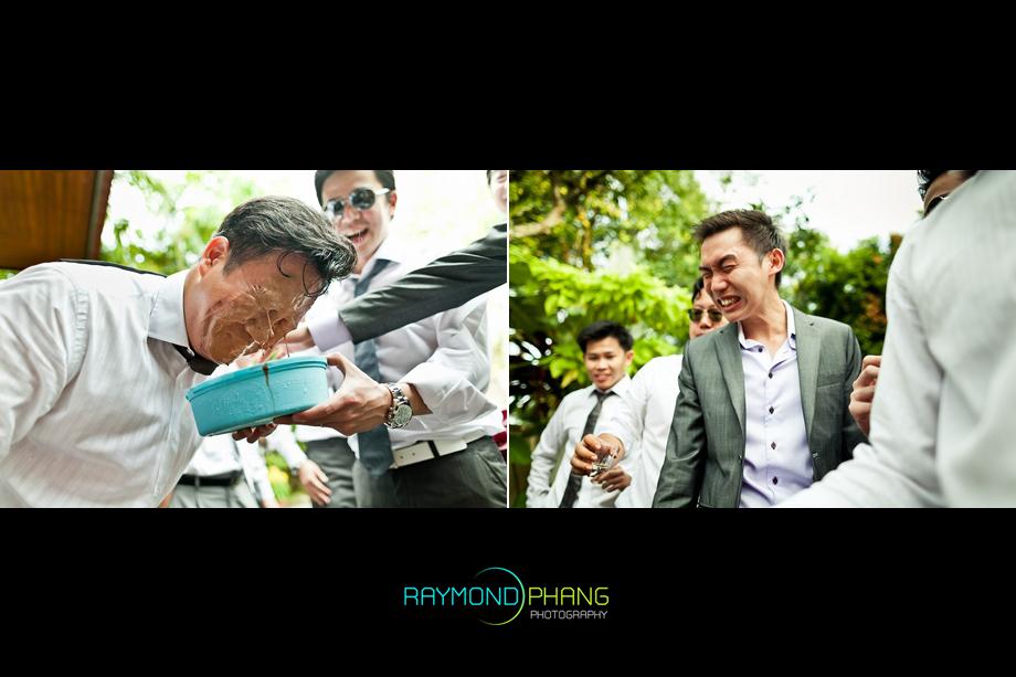 RaymondPhangPhotography - 024