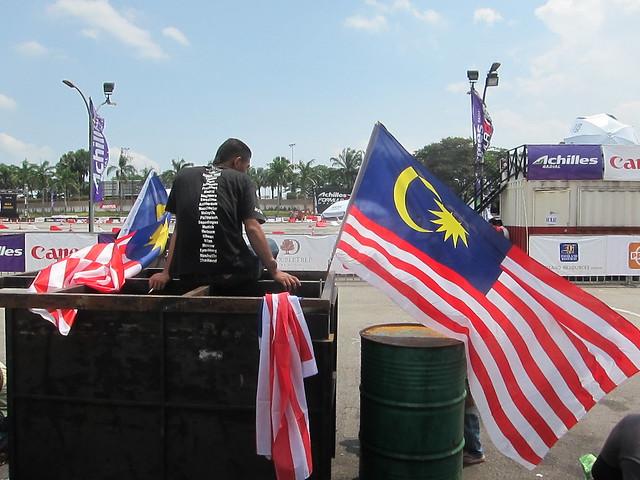 Formula drift Atlanta Malaysia 2012 049
