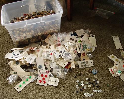 sorting