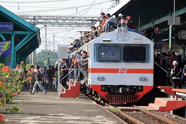 Jakarta M (2)
