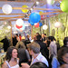 Interstice_Spring Party_2012_4