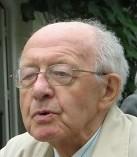 Paul Vanderghote