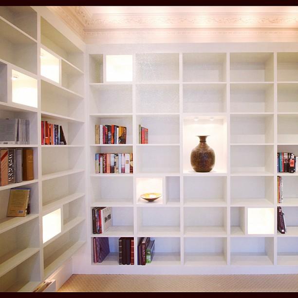 7267631698 599d741c97. Black Bedroom Furniture Sets. Home Design Ideas