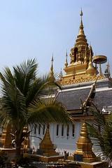 IMG_0657 Temples at San Pa Tong, วัดทึ่สันป่าตอง