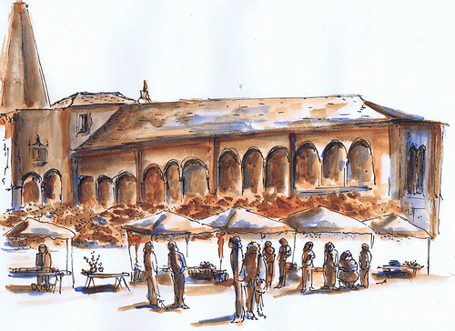 2012-05 Mercado semanal