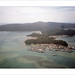 Living on an island by ıusnɾ@w|©kedf|lm