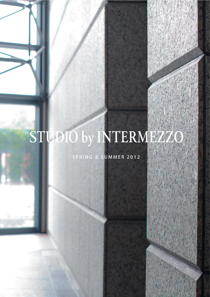 Florin Sopcu0054_STUDIO by INTERMEZZO SS12