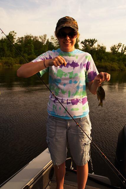Biggie McFish