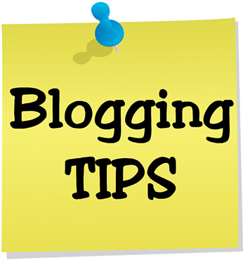 7295036434 08f3f82560 Top 7 Blogging Tips to Increase Traffic to you Blog Posts