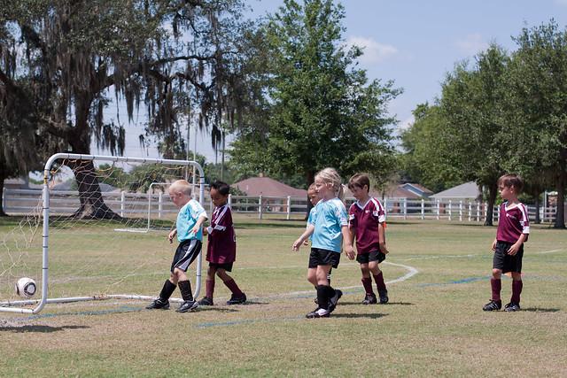 soccerMay5-20