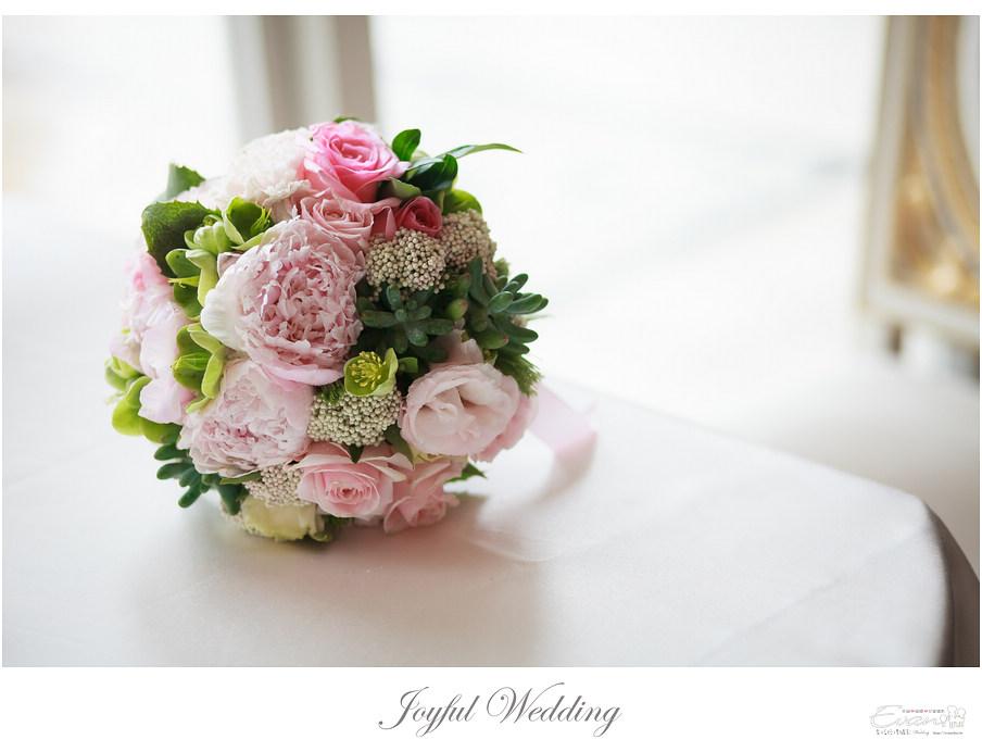 婚禮攝影 婚禮紀錄 婚攝 小朱爸_00016