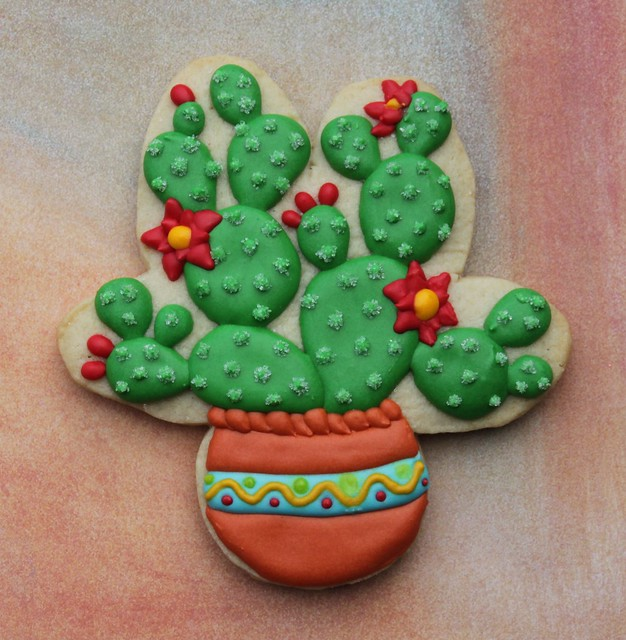 cactuscookie Avatar