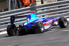 Tamás Pál Kiss - Atech CRS Grand Prix