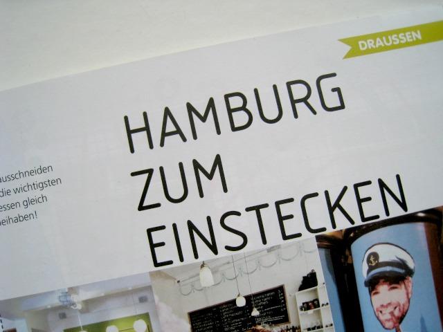 Assoziation am Freitag, Frage-Foto-Freitag und Glückspaket 2012-06-01 01