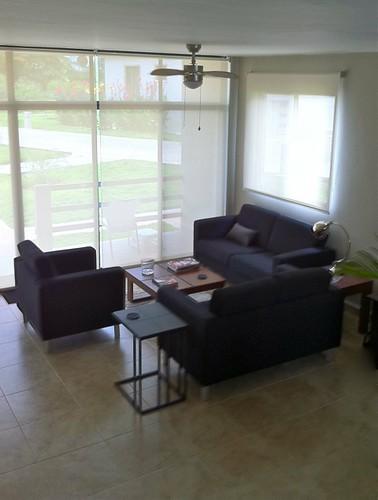 3. Living Room 2