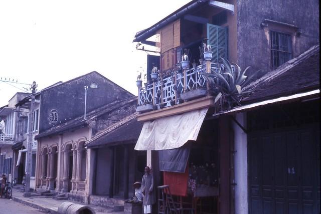 Hue 1966