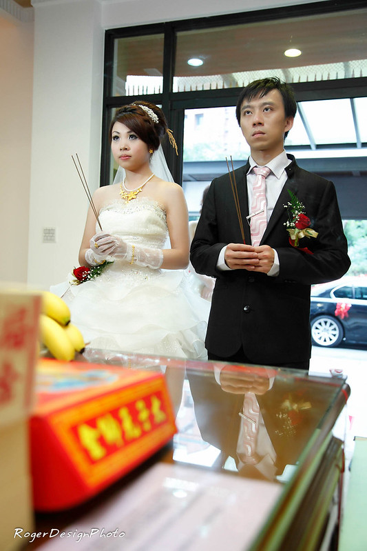 Wedding_0288
