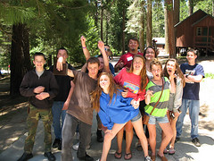 Home School Family Camp May 2012-5