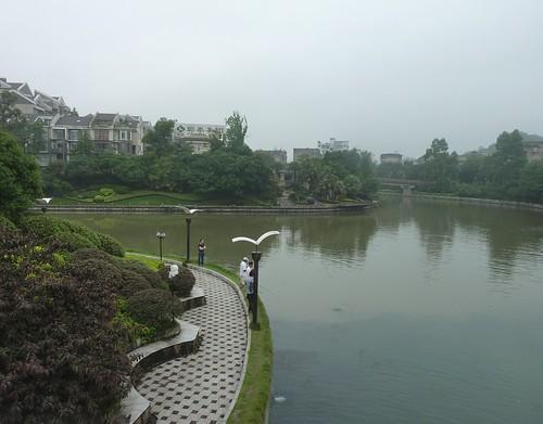 C-Guangxi-Guilin (21)