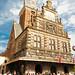 Alkmaar-20120518_1366