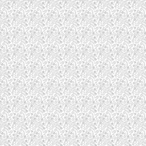 20-cool_grey_light_NEUTRAL_floral_VINE_12_and_a_half_inch_SQ_350dpi_melstampz