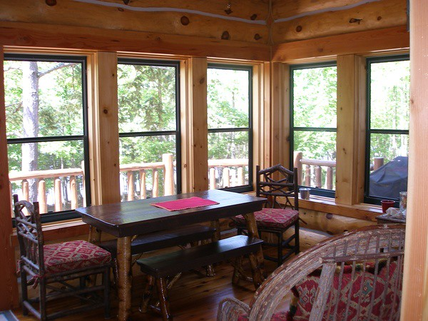 Screened In Porch Pictures Design For Mobile Homes Joy