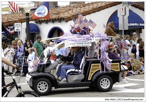 bal-island-parade-copy_053
