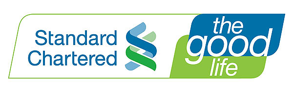 "Standard Chartered Shares ""The Good Life"" - Alvinology"