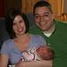 jim_and_ang_visit_lily20120415_24659