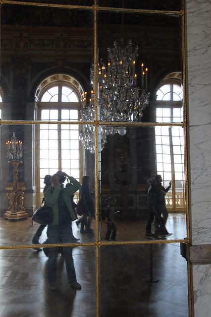 VersaillesIndoors7