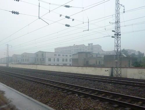 C-Hunan-Shaoshan (2)