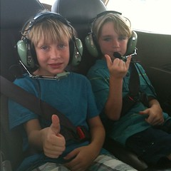 #youngeagle 's Ready 4 takeoff!! #swfl #adventurezinchildrearing