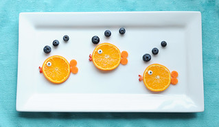 cutefood3fish