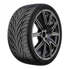 federal tire dealer hawaii ss595