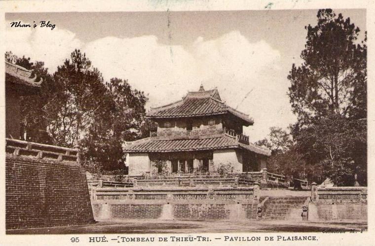 Lang Thieu Tri (30)