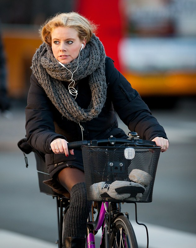Copenhagen Bikehaven by Mellbin - 2014 - 0216