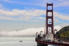 Mist Attack