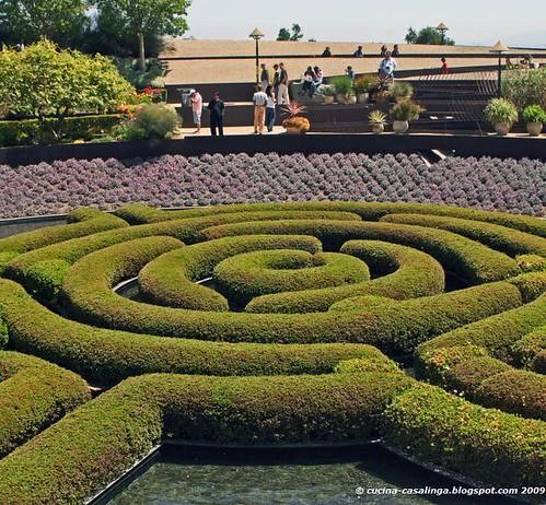 Labyrinth klein copyr