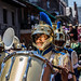 Chris Owens French Quarter Easter Parade-