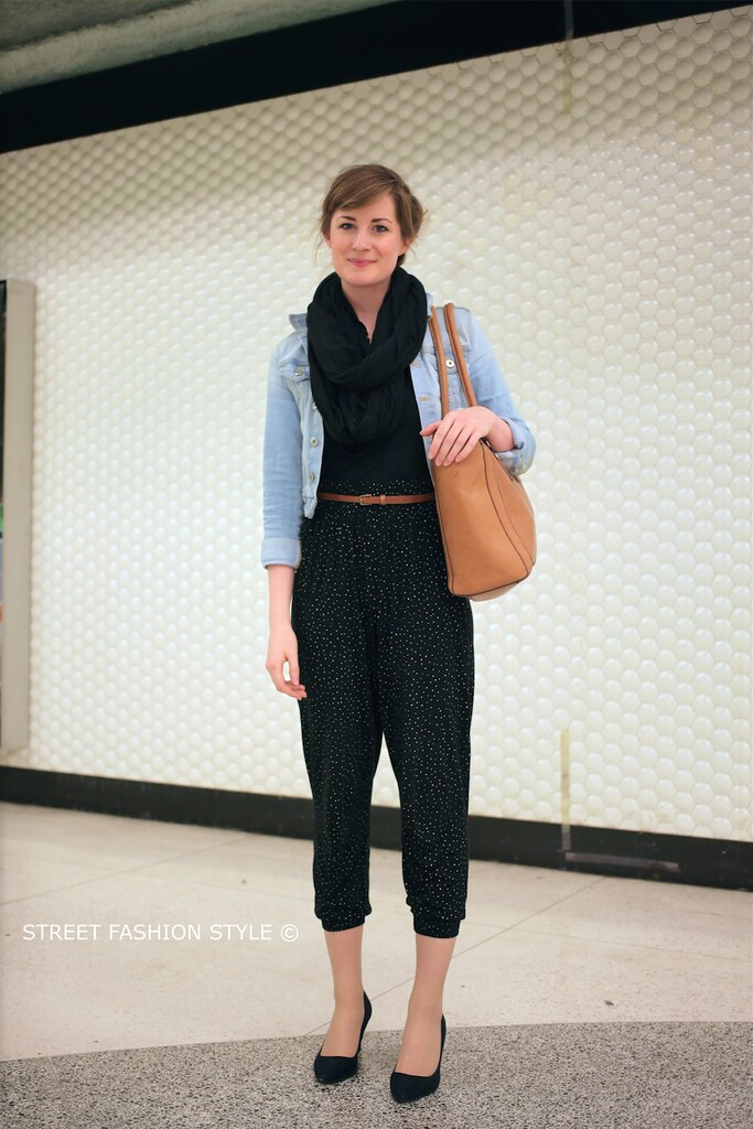 high waist drapey pants, Crown braid, STREETFASHIONSTYLE, street fashion style, san francisco streetstyle fashion blog,
