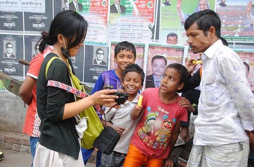 257 Dhaka (7)