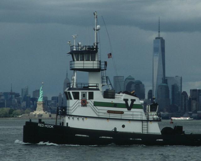 Statue of Liberty 297