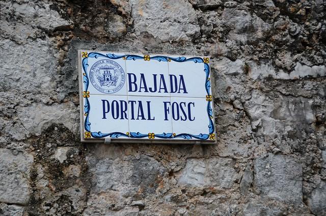 Peníscola és un municipi valencià situat a la comarca del Baix Maestrat