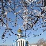 2016-03-16 НВР Новомученников