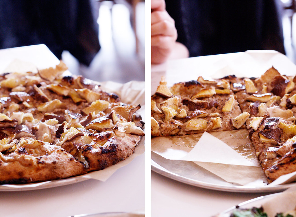 ... shiitake pizza caramelized shiitake pizza caramelized shiitake pizza