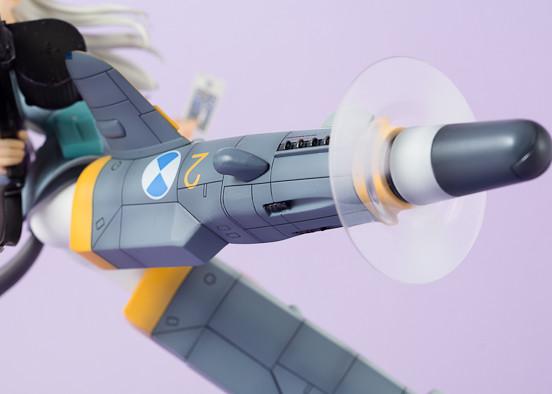 EILA-24