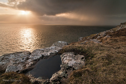 Neist Point IV