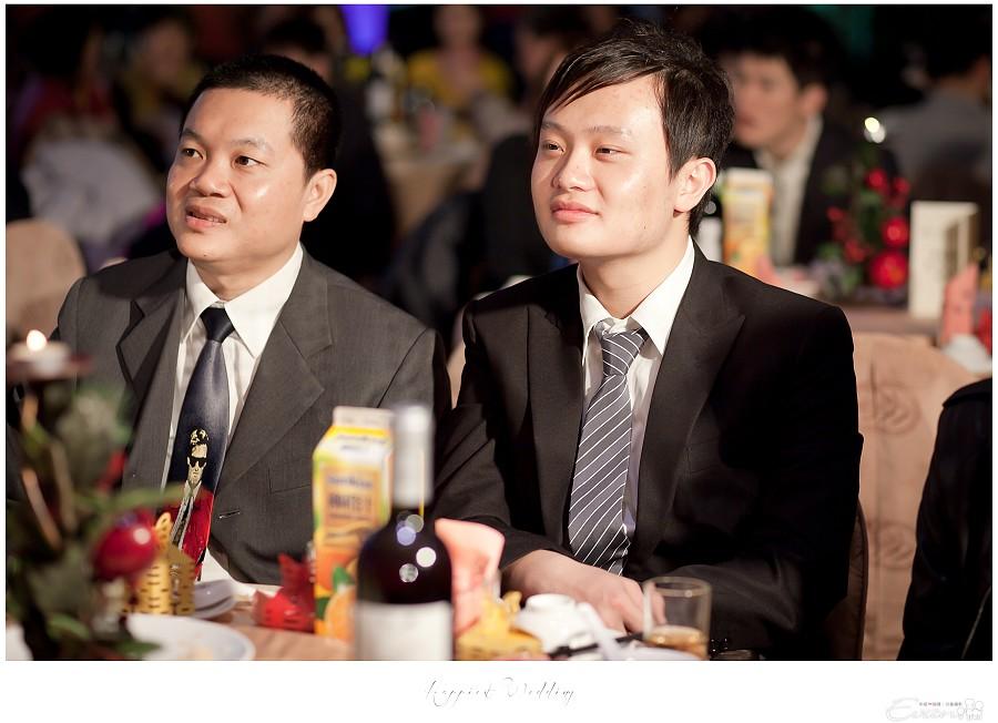 小朱爸 婚禮攝影 金龍&宛倫 00163