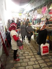 marktmenschen (2)